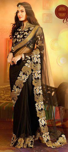 #Designer #Sarees Collection
