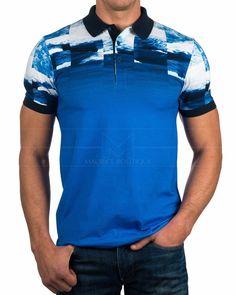 Polos Hugo Boss ® Paule 9 | Envio Gratis Gents T Shirts, Shirts For Girls, Camisa Polo, Moda Junior, Polo Shirt, Tee Shirts, Winter Shirts, Stylish Shirts, Chemises