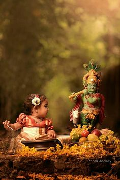 icu ~ 48210039 Image may contain: one or more people Lord Krishna Images, Radha Krishna Images, Radha Krishna Photo, Krishna Photos, Little Krishna, Baby Krishna, Cute Krishna, Radhe Krishna Wallpapers, Lord Krishna Wallpapers