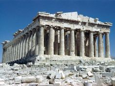 Record Year in Making for Greece Tourism - http://www.easydestination.net/blog/item/record-year-in-making-for-greece-tourism