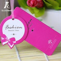 V Card, Card Tags, Gift Tags, Tag Design, Paper Design, Shirt Label, New Shop, Logo Branding, Packaging