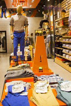 Dockers_Perú_Pedro_Colorado_Ana_López_www.fashioneverywhere.pe_1 (43)