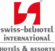 Steward Supervisor  Hotelhired