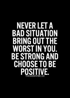 33 Stay Positive Quotes About Life To Inspire Words Of Wisdom 32 Positive Quotes For Life Encouragement, Stay Positive Quotes, Motivation Positive, Positive Vibes, Quotes About Positivity, Quotes For Being Strong, Positive Quotes About Relationships, Quotes About Anger, Always Be Positive