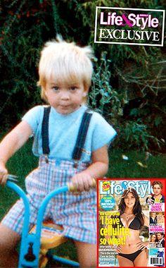 Robert Pattinson Penis   Robert Pattinson, Kim Kardashian, Life and Style Magazine