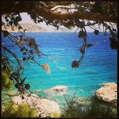 solemaresempre #Apella #beach #karpathos http://instagram.com/p/dKZB5UMmG9/?modal=true