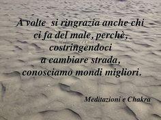 http://www.ilgiardinodeilibri.it/libri/__grazie-la-tecnica-del-campo-gia.php?pn=4319