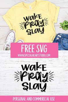 Looking for free SVG Cut files for your Cricut or Silhouette? I have complied a huge list of websites that offer free cut file designs. Vinyl Shirts, Cool Shirts, Making Shirts, Cutting Shirts, Silhouette Machine, Free Silhouette, Free Svg Cut Files, Free Graphics, Personalized T Shirts