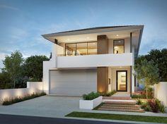 Lumia Home Design | Webb & Brown-Neaves