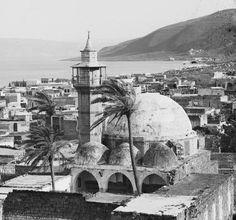 Gaza 1920