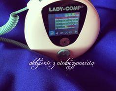Lady-Comp to antykoncpcja idealna do osób z problemami tarczycy. Sprawdź…