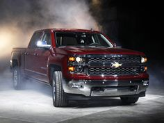 13 best Chevrolet Cheyenne images on Pinterest   Chevy trucks ...