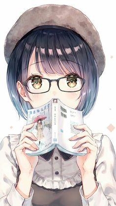 Manga sz