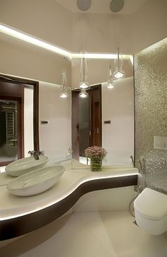 bathroom interior design in kandivali bathroom interior designer in mumbai kandivali interior designer in kandivali tips for bathroom designers - Bathroom Designs In Mumbai