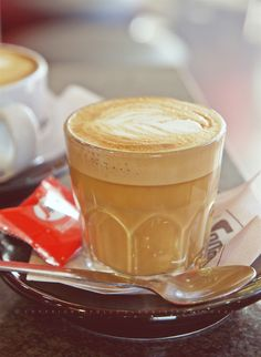 Pölcz Klaudia - kisklau: Kávé - Coffee Pudding, Coffee, Tableware, Desserts, Food, Coffee Cafe, Tailgate Desserts, Dinnerware, Deserts