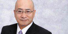 Japonesa Mitsui buscará nuevas oportunidades en energía - Diario Financiero