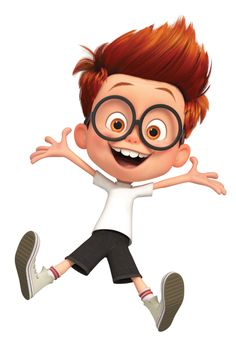 Sherman Peabody