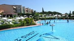 For your #holiday in #Liguria #Italy @Loano2 Village #Hotel & Residence Resort