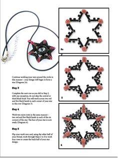 a necklace of fallen stars pdf