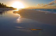 Pictures of Breathtaking Scenery | Varadero - Breathtaking scenery images