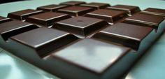 Diyetim benim her şeyim: Çikolatanin suçu ne ? #sağliklibeslenme #diyet #çikolata