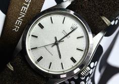 #Rolex #Oyster #Precision #6426 #1967 #vintage #plexiglass #watches #forsale #steinermaastricht #maastricht #thenetherlands