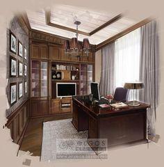 garret-private-room-design.jpg (JPEG εικόνα, 1000×1018 εικονοστοιχεία)