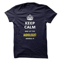 I am an Audiologist T Shirts, Hoodies. Check price ==► https://www.sunfrog.com/LifeStyle/I-am-an-Audiologist-14688213-Guys.html?41382 $23