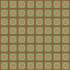 patterns c