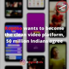 In an interview with Indianexpress.com, Mayank Bhangadia, CEO & Co-Founder, Roposo talks about the rise of short-form video platforms in India, content moderation, and more. While all the recent focus has been on TikTok, there is an Indian short-form digital video platform that has been making great strides with a better focus on quality content and a wider user base. A measure of this success is the fact that Indian video sharing platform Roposo now has over 50 million users in the country… Indian Videos, Startup News, 50 Million, Short Form, Co Founder, News Update, Platforms, Interview, Success