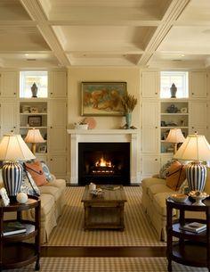 fireplace mantels Plaster Fireplace Mantel Designs Reclaim