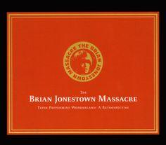 The Brian Jonestown Massacre Tepid Peppermint Wonderland Full Album CD 2 Cant Be Touched, Psychedelic Rock Bands, Jonestown Massacre, Album, Peppermint, Wonderland, Music, Tee Pee, Youtube