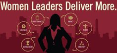 Colorado Women's College study: Benchmarking Women's Leadership in the United States, 2013. http://www.womenscollege.du.edu/bwl/
