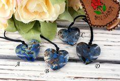 Art Deco Jewelry, Vintage Jewelry, Unique Jewelry, Diy Jewelry, Healing Crystal Jewelry, Gemstone Jewelry, Sarah Coventry Jewelry, Heart Shapes, Valentine Day Gifts