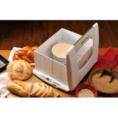 Enter for a chance to #win Brød & Taylor's multi-tasking Folding Proofer to make delicious bread, homemade yogurt and perfectly melted chocolate!    Five lucky winners will each receive a Folding Proofer from Brod & Taylor. (Approx. retail value: $159.00); BrodandTaylor.com #giveaway #sweeps