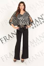 Image result for frank lyman autumn winter 14 Fall Winter, Autumn, Winter Collection, Collections, Suits, Image, Fashion, Moda, Fall Season