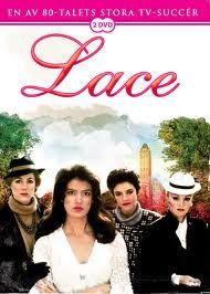 miniseries lace - Google Search
