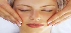 oily skin care with Natural home remedies