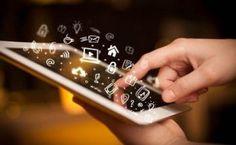 Webloyalty presenta tres apps para mejorar las compras de moda