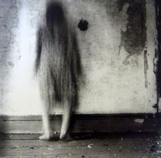 Francesca Woodman at the Guggenheim in New York. Seen in New York last spring, but I have only now managed to w...
