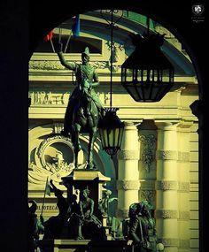 Carlo Alberto by @superjyj  ______________________________________  I G  O F  T H E  D A Y  F R O M | @ig_turin_ A D M I N | @emil_io & @giuliano_abate  S E L E C T E D | our team F E A U T U R E D  T A G | #ig_turin #ig_turin_ #ig_torino M A I L | igworldclub@gmail.com S O C I A L | Facebook  Twitter  Pinterest L O C A L  S O C I A L | http://ift.tt/1Ho2hK1  M E M B E R S | @igworldclub_officialaccount  C O U N T R Y  R E Q U I R E D | If you want to join us and open an igworldclub account…