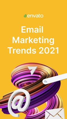 From hyper-personalization to social integration we bring you the hottest email marketing trends blowing up our inboxes in 2021. So find out what you need to know about this go-to mode of communcation and marketing channel: