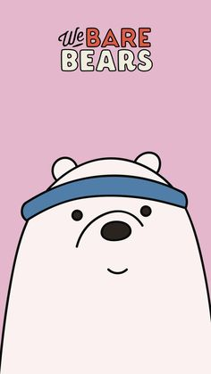 we bare bears wallpaper hd – Gusttavex – wallpaper iphone