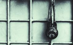 Check out The Rusty Lock by Shots By RC on Creative Market