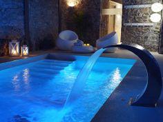 Gîte Palafrugell, Costa Brava, espagne #vacances #spa