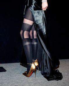 christian louboutin fakes - Louboutin on Pinterest | Christian Louboutin, Woman Shoes and ...