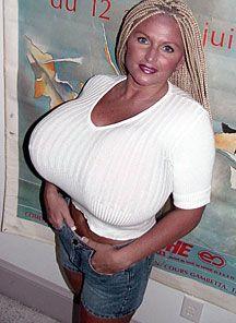 big tit sexy naked women