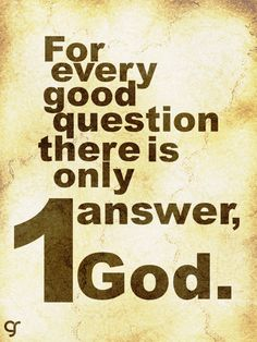 #numberone #iloveJesus #faith #believe #pray #god #jesuschrist #Christian #trust #Christ #Jesus #God #Lord #heart