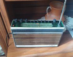 Marshall Speaker, Electronics, Comfort Zone, Consumer Electronics