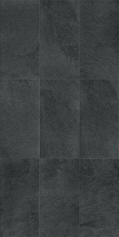 floor texture Marstood Stone Effect Porcelain - - flooring Texture Mapping, 3d Texture, Tiles Texture, Parquet Texture, Floor Patterns, Tile Patterns, Textures Patterns, Stone Floor Texture, Concrete Texture